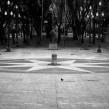 Paisagens Invisíveis . A Postproduktion, Artistische Fotografie und Architektonische Fotografie project by Nina Bruno - 17.11.2020