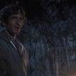 El Vecino Serie Netflix. Un proyecto de Cine, vídeo, televisión, Diseño de iluminación, Cine y Realización audiovisual de David Curto - 19.11.2020