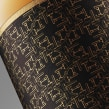 Glenfiddich Scotch Whisky. A Musterdesign project by Giorgia Smiraglia - 20.11.2020