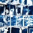 I fiori dell'isolamento . Un proyecto de Ilustración, Bellas Artes, Pintura, Creatividad e Ilustración arquitectónica de Adolfo Serra - 25.11.2020