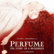 Perfume: The Story of a Murderer (2006). A Kino, Video und TV project by Luci Lenox - 26.11.2020