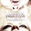 La posesión de Emma Evans (2010). A Kino, Video und TV project by Luci Lenox - 30.11.2020