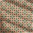 Hand painted traditional Portuguese tiles - Anselmo Braancamp 637. Un proyecto de Diseño de interiores, Pintura y Cerámica de Gazete Azulejos - 30.11.2020