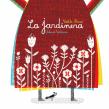 La Jardinera, Fondo de Cultura Económica, Chile 2018. A Illustration, Children's Illustration, and Editorial Illustration project by Paloma Valdivia - 11.30.2020