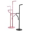 Percheros Celestún. A Furniture Design, Industrial Design, and Product Design project by Estudio Caribe - 05.12.2015