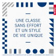 Peroni France Social Media. A Social Media Design project by Pablo Alaejos - 06.05.2018