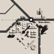 Germany. Beremberg Magazine. Un projet de Design graphique, Infographie et Illustration vectorielle de Paadín - 17.12.2020