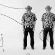 Dollshot - Swan Gone. Un progetto di Animazione 2D di Danaé Gosset - 18.08.2018