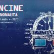 30 Fancine - Bad luck is back. Un proyecto de Publicidad, Cine, vídeo y televisión de Juanmi Cristóbal - 21.12.2020
