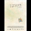 TORRE - CURTA METRAGEM DE ANIMAÇÃO. Un progetto di Cinema, video e TV, Animazione , e Cinema di Eduardo Chatagnier - 01.06.2017