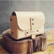 Las Pocket. Um projeto de Fotografia, Moda, Design industrial, Design de calçados, Criatividade, Design de moda, Bordado, Costura, Comunicación, Marcenaria e Criatividade para crianças de Gustavo Annoni - Annoni Bags - 29.12.2020