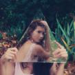 """""""Percepción"""" Curso: Fotografía artística: transforma conceptos en imágenes. A Photograph, Fine-art photograph, and Photographic Composition project by Irene Cruz - 01.02.2021"""