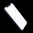 Akron • The best refuelling solution.. Un progetto di Product Design, Web Design , e Sviluppo Web di Elastic Heads - 07.01.2021