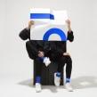 the branding people. Um projeto de Br e ing e Identidade de the branding people - 09.01.2021