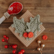 ACEBO. Un proyecto de Tejido de Príncipe del Crochet - 14.01.2021