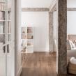 Casa GV22. A Architektur, Innenarchitektur, Innendesign und Dekoration von Innenräumen project by Himera Estudio - 20.01.2021
