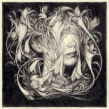Graphite Drawings. A Fine Art, Pencil drawing, Portrait Drawing, and Artistic drawing project by Marco Mazzoni - 01.20.2021