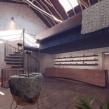 CACAOSUYO - ARTURO Y GUSTAVO GHEZZI. A 3-D, Architektur, Innendesign, 3-D-Modellierung, 3-D-Design, Architektonische Fotografie und ArchVIZ project by Giancarlo Pava Durand - 21.01.2021