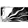 Euterpe y el Silencio. Un projet de B , et e dessinée de Sol Díaz Castillo - 25.01.2021