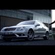 Mercedes-Benz. Un proyecto de Publicidad, Br, ing e Identidad, Cop y writing de Andreia Ribeiro - 29.01.2021