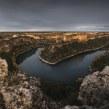 Mi Proyecto del curso: Fotografía de paisaje y naturaleza. Un proyecto de Fotografía y Fotografía en exteriores de Alvaro Valiente - 31.01.2021