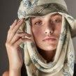 Campaña para Colmillo de Morsa. Un proyecto de Fotografía y Fotografía de moda de Alba Duque - 03.02.2021