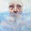 Treading Water. Un progetto di Pittura ad acquerello di Arthur Braud - 07.02.2021