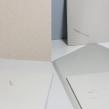 Game notebooks. A Creativit project by Silvia Fernández Palomar - 02.07.2021