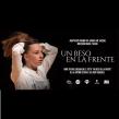 Un beso en la frente. Un progetto di Scrittura di Jimena Eme Vázquez - 08.02.2021