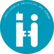 Inteligencia Artificial + Humana. Un progetto di Produzione di David Mulé Rebecchi - 16.10.2019