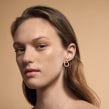 Odette Jewelry Lookbook. A Fashion photograph project by Julia Robbs - 02.16.2019