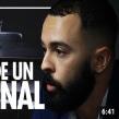 En la mente de un Criminal. Um projeto de Cinema, Vídeo e TV, Cinema e Comunicación de Cristian Salomoni - 25.09.2019