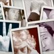 Giú la Maschera. Um projeto de Cinema, Vídeo e TV, Cinema, Social Media e Comunicación de Cristian Salomoni - 16.10.2019