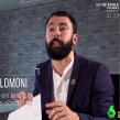 Equipo de Investigación La6. Un proyecto de Cine, vídeo, televisión, Cine y Comunicación de Cristian Salomoni - 31.01.2020