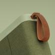 Diseño de productos -  Artichoke Speaker. A 3-D, Industriedesign und Produktdesign project by Nicolás Robertson - 16.07.2019