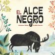 Acrilico. Un projet de Illustration, Illustration jeunesse et Illustration éditoriale de Cecilia Varela - 16.03.2021
