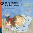 Lápiz color y acrílico. Un proyecto de Ilustración, Ilustración infantil e Illustración editorial de Cecilia Varela - 16.03.2021