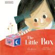 Collage y técnicas mixtas. Un proyecto de Ilustración, Ilustración infantil e Illustración editorial de Cecilia Varela - 16.03.2021