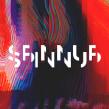 SPINNUP. Un progetto di Musica e audio, Br, ing e identità di marca, Sviluppo Web , e Javascript di Bruno Imbrizi - 09.03.2019