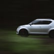 Suzuki / Automotive photo shooting . Un progetto di Fotografia pubblicitaria di Julia Nimke - 18.03.2021