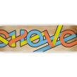Shove it. Un proyecto de Diseño, Ilustración y Lettering de Matacho Descorp - 01.01.2017