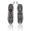 Victorinox (propuestas de diseño). Un proyecto de Diseño e Ilustración de Matacho Descorp - 01.01.2020