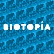 Biotopía. A Skript, Stor und telling project by Manuel Bartual - 22.03.2021