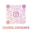 Inauguração de Perfil no Instagram: vamos trocar sobre obras, processos e criação no audiovisual!!. A Kino, Video und TV project by Eduardo Chatagnier - 24.03.2021