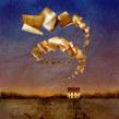 Una vida tan llena de esdrújulas. Un proyecto de Creatividad de Idalia Sautto - 11.12.2007