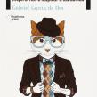 La vida es fabulosa. Um projeto de Escrita, Stor e telling de Gabriel García de Oro - 26.03.2021