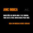 AMC INDICA. A Kino, Video und TV project by Eduardo Chatagnier - 01.04.2021