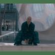 """VIDEO CLIP - """"Mira my Look"""" Gabriel Garzón-Montano . Un proyecto de Postproducción de Leo Fallas - 14.04.2021"""