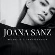 Joana Sanz. Un proyecto de Fotografía de Silvia Bosch - 15.04.2021