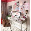 BLOG COLLABORATION | IKEA. Um projeto de Marketing, Cop, writing, Marketing digital, Interiores e Marketing para Instagram de Emma Jane Palin - 13.11.2020